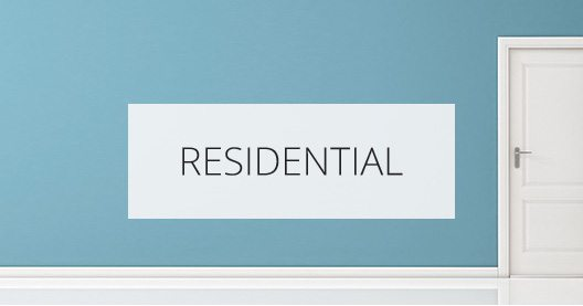Refreshing Touch Residential Services