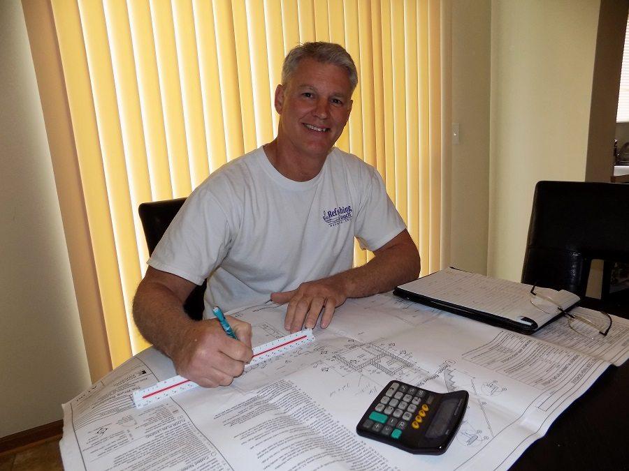 Dave Minturn